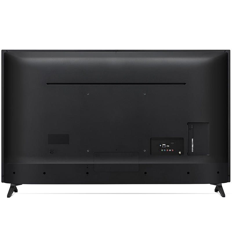 Smart Tivi LG 4K 43 inch 43UN7190PTA