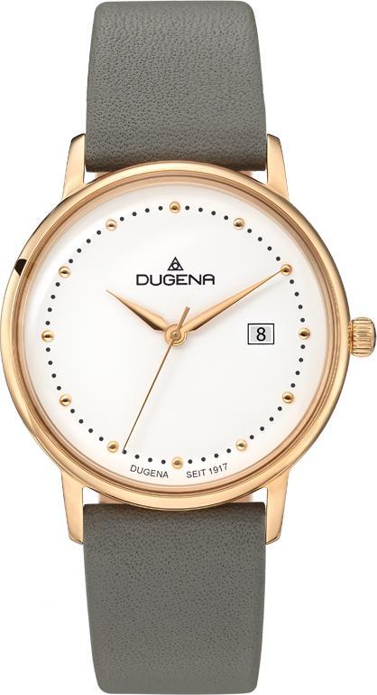 Đồng hồ Dugena nữ Mila 4460791 (Size 38.5 mm)