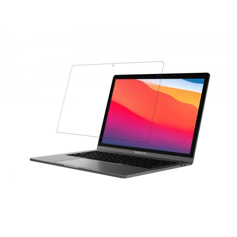 Miếng dán màn hình Innostyle Crystal Clear Screen Protector for Macbook ( đủ dòng)