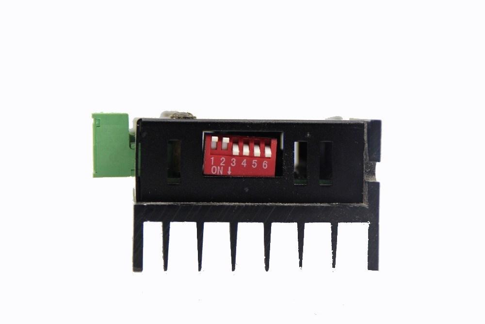 Module Điều Khiển Động Cơ Bước TB6600 4A 9V-42VDC