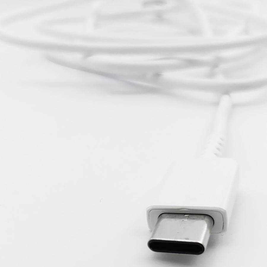 Cáp Sạc USB Type C Dành Cho Galaxy C9 Pro - Hàng Nhập Khẩu