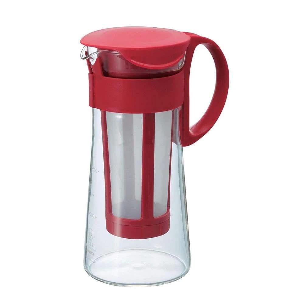 Bình trà cà phê Cold Brew Hario 600ml