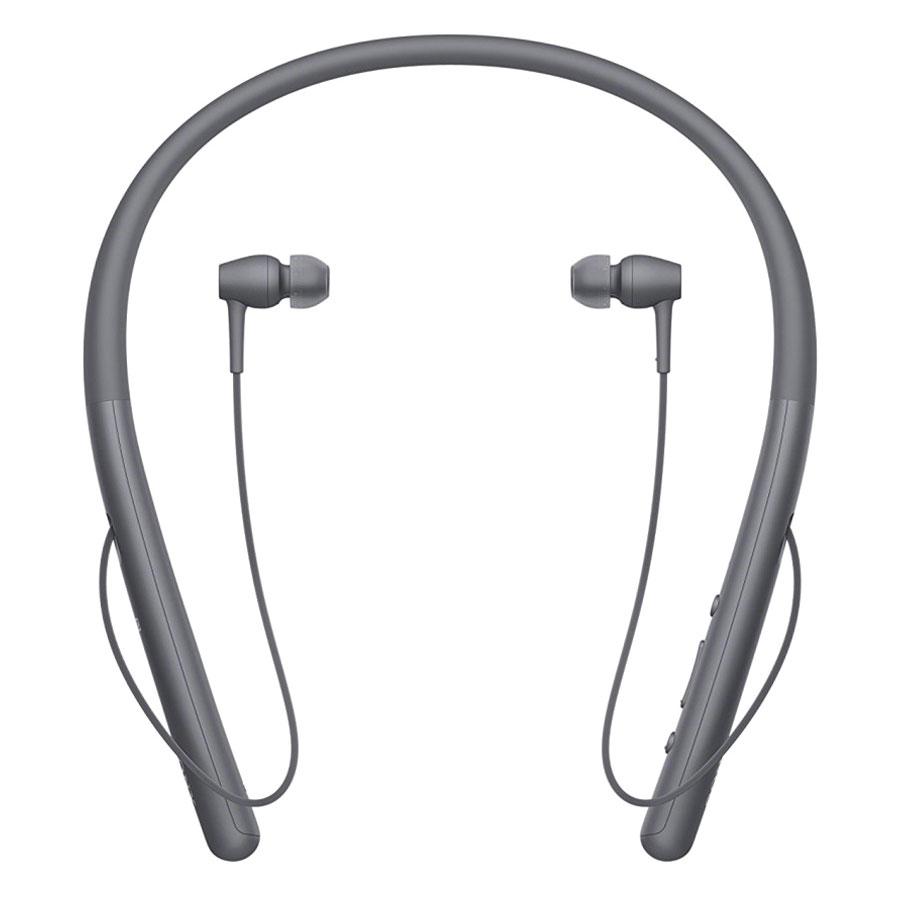 Tai Nghe Bluetooth Nhét Tai Sony WI-H700 Hi-Res - Hàng Chính Hãng - 3368153107883,62_808711,4490000,tiki.vn,Tai-Nghe-Bluetooth-Nhet-Tai-Sony-WI-H700-Hi-Res-Hang-Chinh-Hang-62_808711,Tai Nghe Bluetooth Nhét Tai Sony WI-H700 Hi-Res - Hàng Chính Hãng