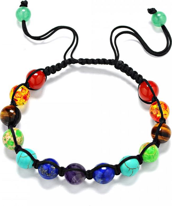 Vòng Đeo Tay Jewelry