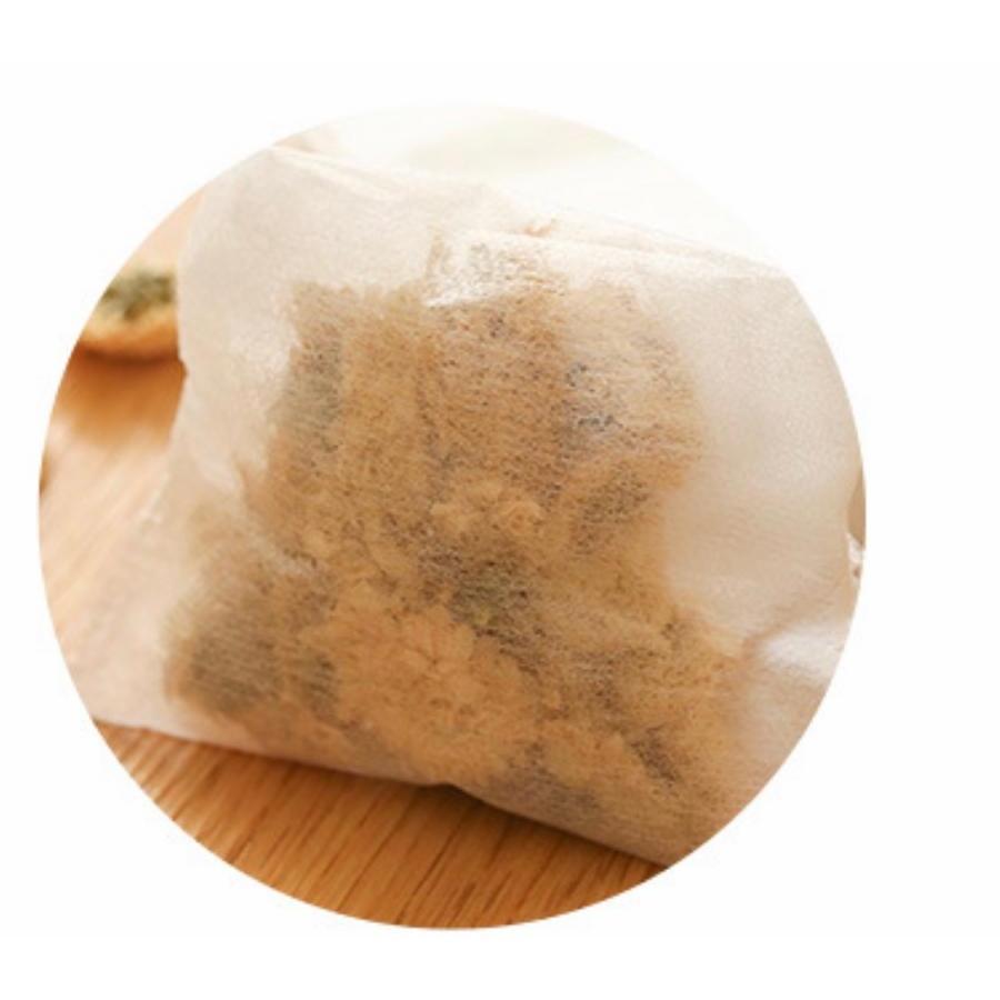 Combo 2 túi lọc trà kyowa