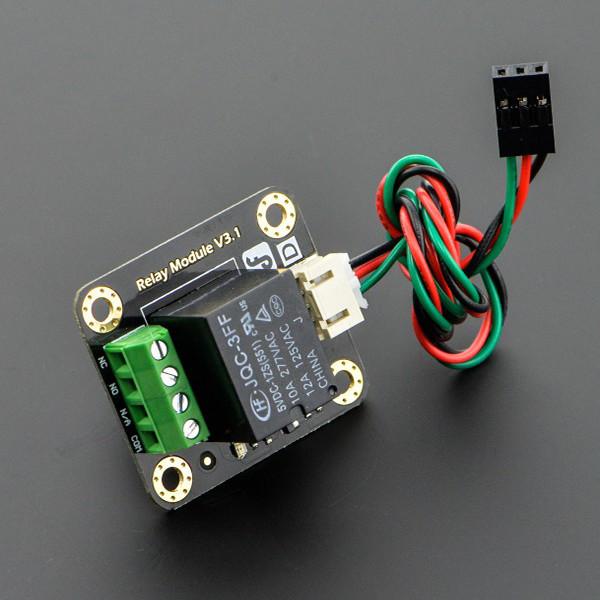 Module Relay 5V DFRobot