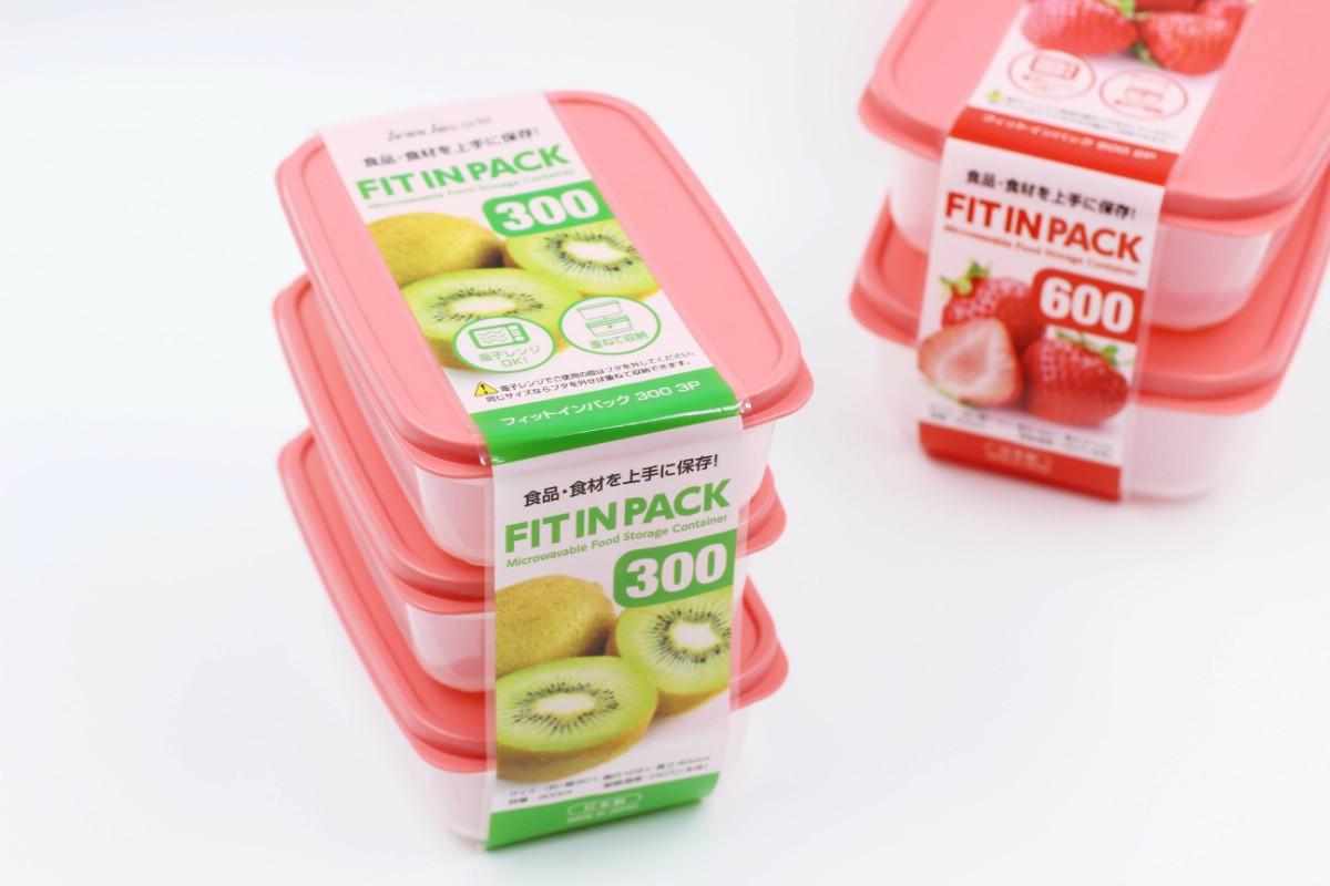 Khăn Tắm Lông Cừu Hàn Quốc Cao Cấp (Giao Màu Ngẫu Nhiên) - Tặng 1 hộp nhựa Fitin Pack