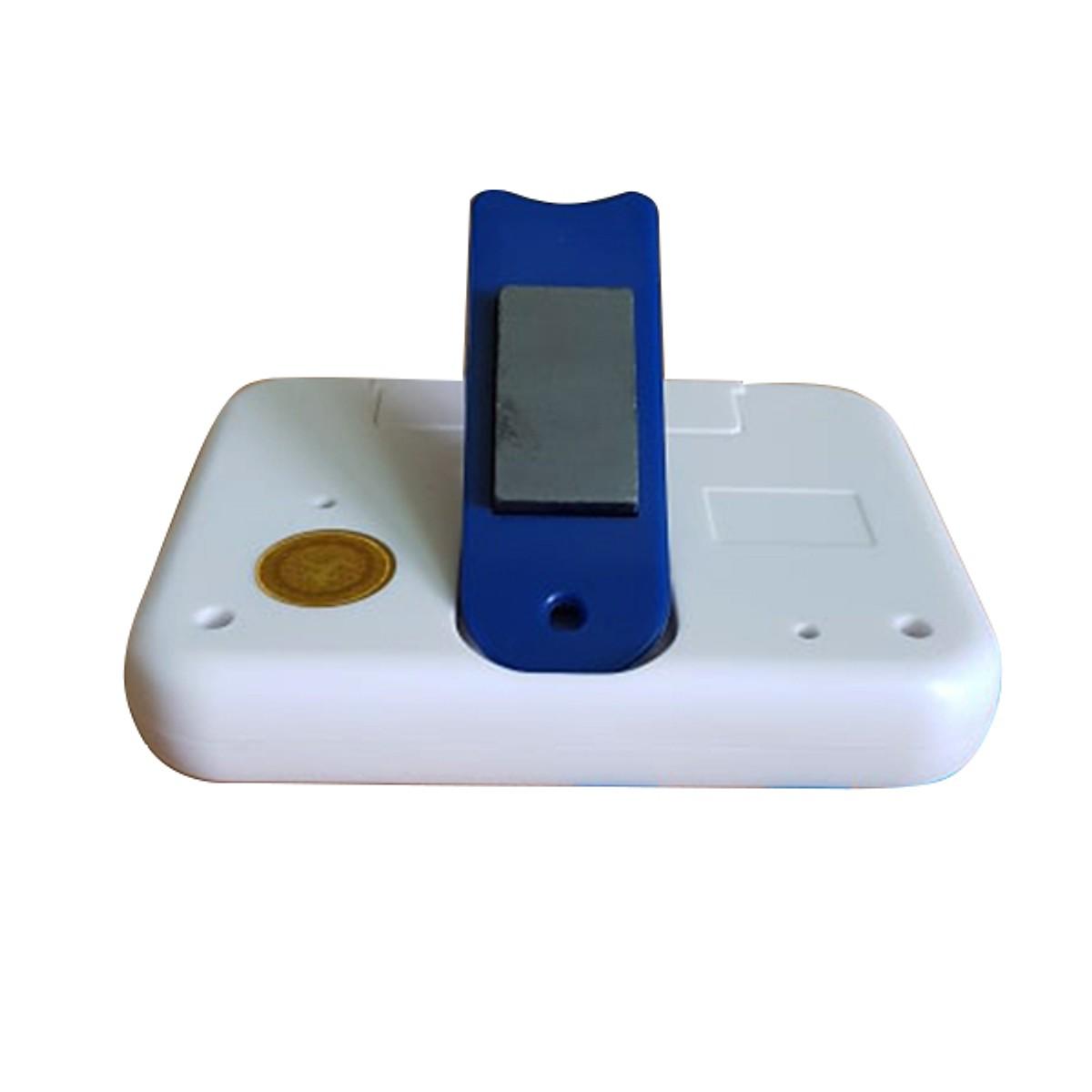 Đồng hồ bấm giờ đếm ngược điện tử cao cấp canino 4 in 1 PS-360