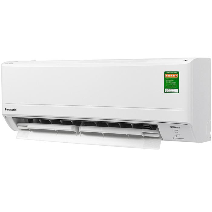 Máy Lạnh Panasonic Inverter 1.5 HP CU/CS-WPU12WKH-8M - Chỉ giao tại HCM