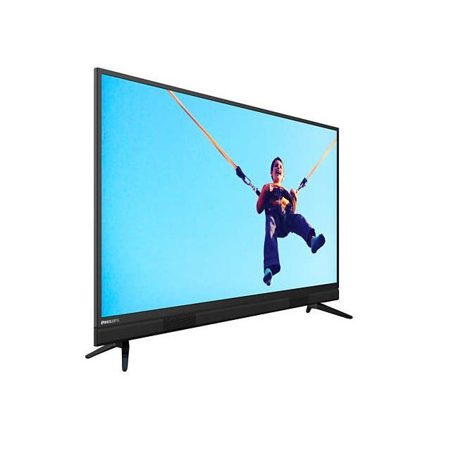 Tivi LED Philips Full HD 40 inch 40PFT5583/74