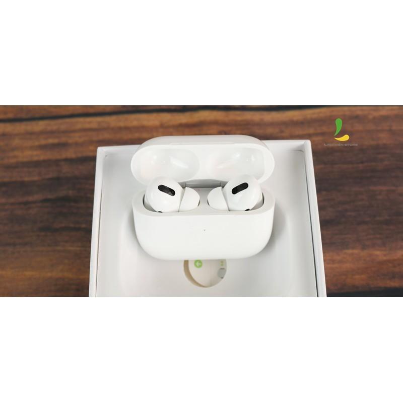 Tai nghe Bluetooth TWS T3 Pro - Tai nghe không dây nghe nhạc, đàm thoại, gọi Siri - Hàng Nhập Khẩu
