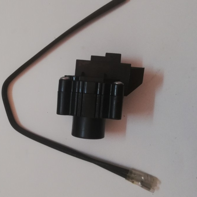 Van áp thấp máy lọc nước ro tặng kèm dây  - Hàng chính hãng