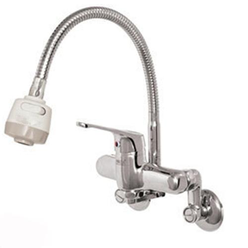 vòi rửa bát model 200F