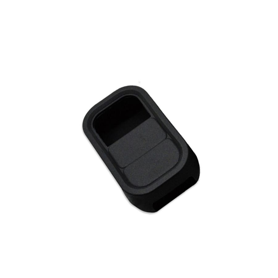 Bao silicon cho remote Gopro (remote 2 phím)