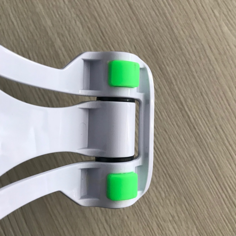 Giá đỡ/đế dựng để bàn cho iPad, điện thoại - Màu Ngẫu Nhiên