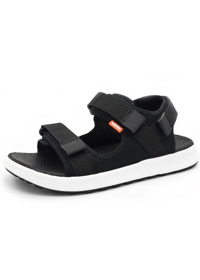 Giày sandal nữ Vento NB02W