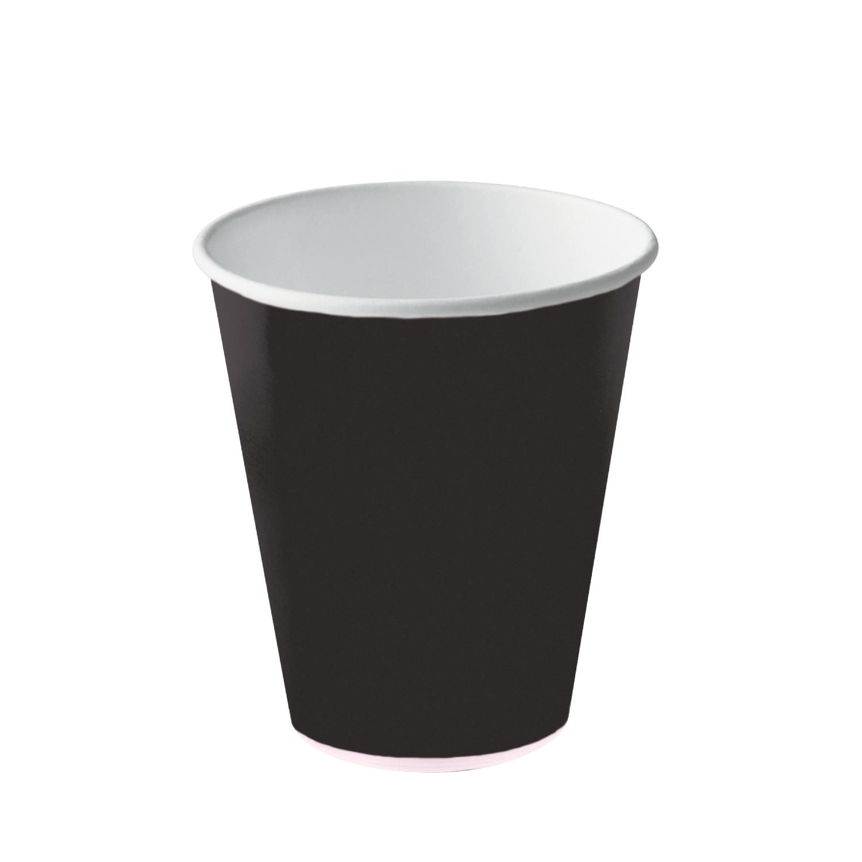 Ly giấy nóng trắng Detpak dung tích 360ml- 30 cái