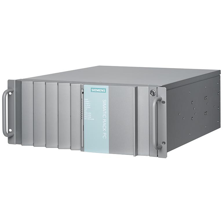 Máy tính công nghiệp SIMATIC IPC847D SIEMENS 6AG4114-2QJ42-2XX0 | Hàng chính hãng