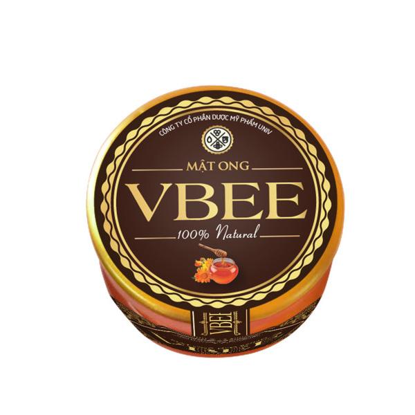 Mật ong hoa rừng Tây Bắc VBEE 100ml