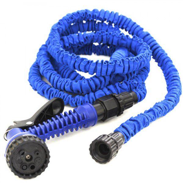 Vòi xịt nước giãn nở thông minh 3,5 giãn 12m