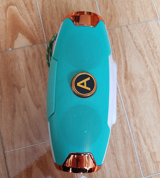 Loa bluetooth A012