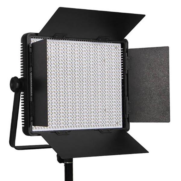 Đèn LED CN 900SA Nanguang - Hàng Chính Hãng