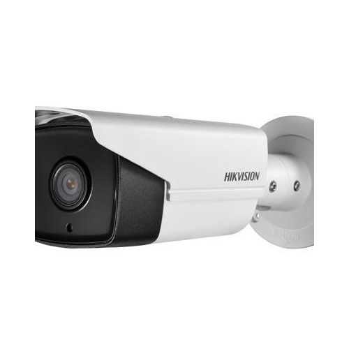 Camera HD-TVI hình trụ hồng ngoại 40m ngoài trời 2.0 Mega Pixel - Hàng nhập khẩu