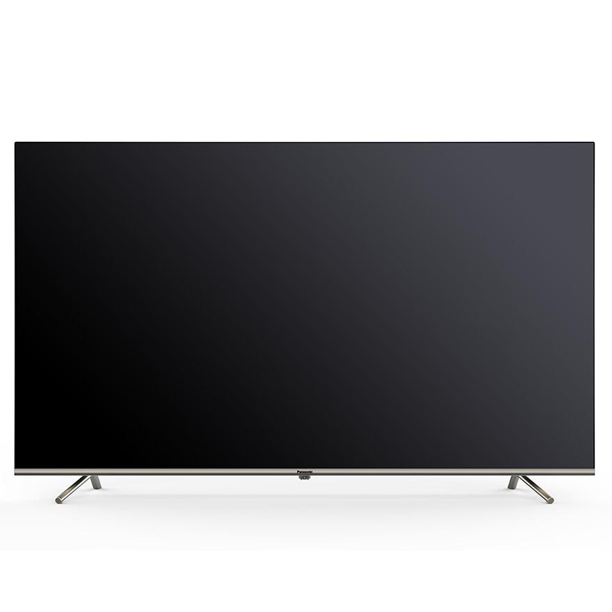 Smart Tivi Panasonic 4K 43 inch TH-43GX655V - Hàng Chính Hãng - chỉ giao hàng TP.HCM