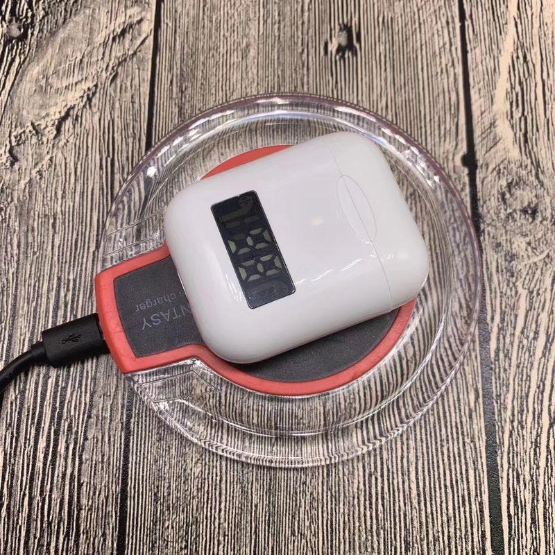 Tai Nghe Bluetooth i99 - Hàng nhập khẩu