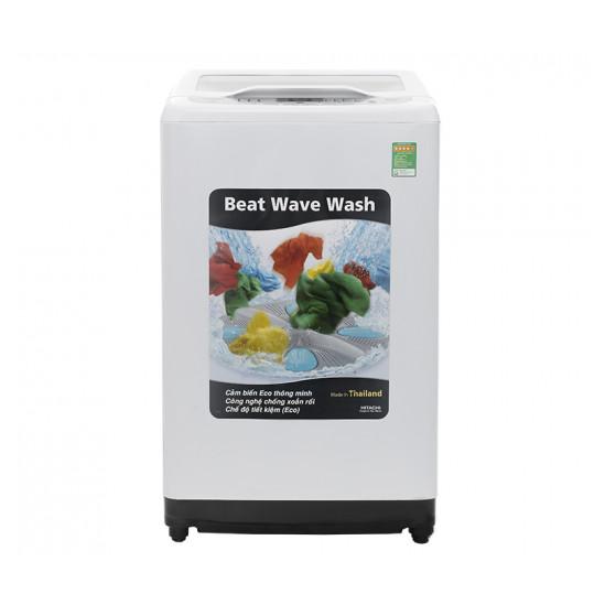 Máy giặt Hitachi 14.0kg SF-140XA - Hàng chính hãng (chỉ giao HCM)