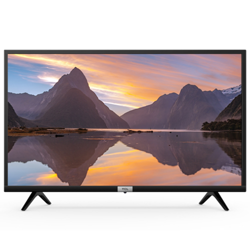 Android Tivi TCL Full HD 43 inch 43S5200 Mới 2021