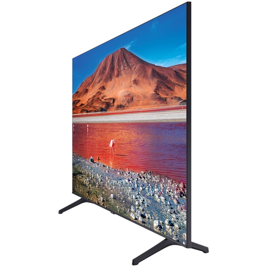 Smart Tivi Samsung 4K 43 inch UA43TU7000 - Hàng chính hãng