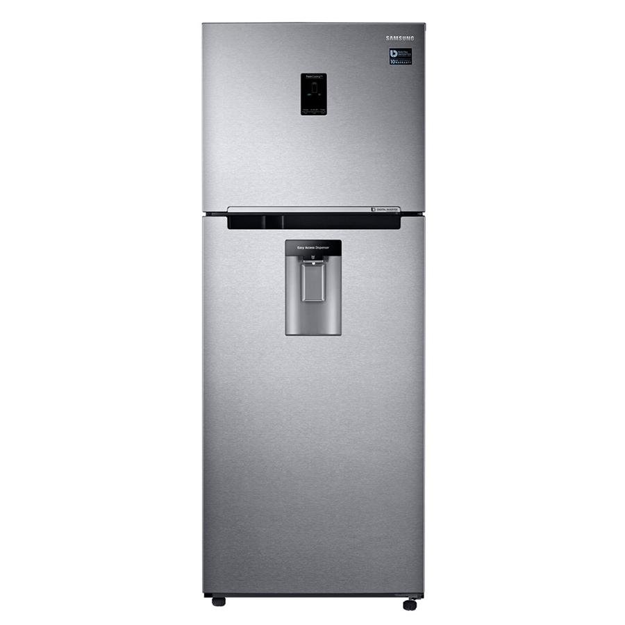 Tủ Lạnh Inverter Samsung RT38K5982SL/SV (368L) - Bạc - 1030477441579,62_238831,16390000,tiki.vn,Tu-Lanh-Inverter-Samsung-RT38K5982SL-SV-368L-Bac-62_238831,Tủ Lạnh Inverter Samsung RT38K5982SL/SV (368L) - Bạc