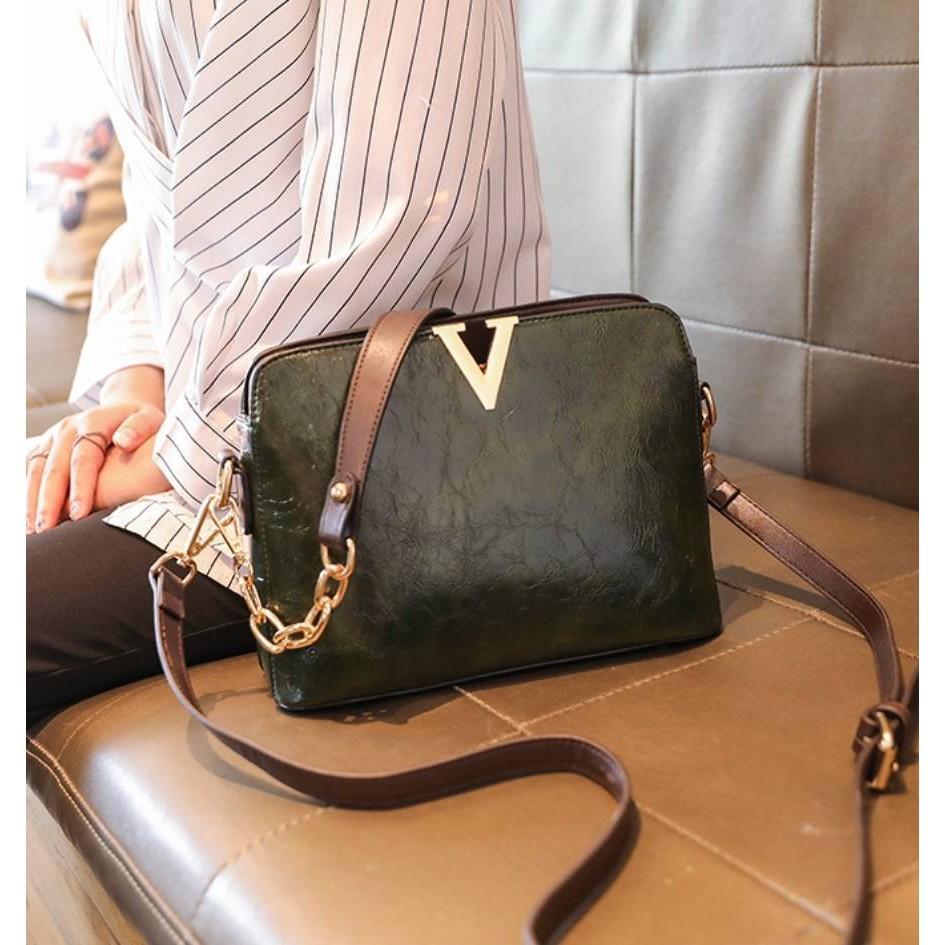 Túi xách nữ  DH60