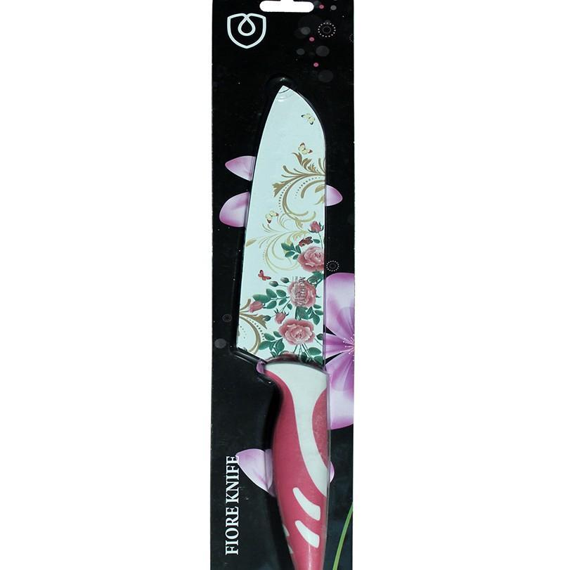 Dao Màu Fiore Moriitalia 7.5inch - MS1303-112A