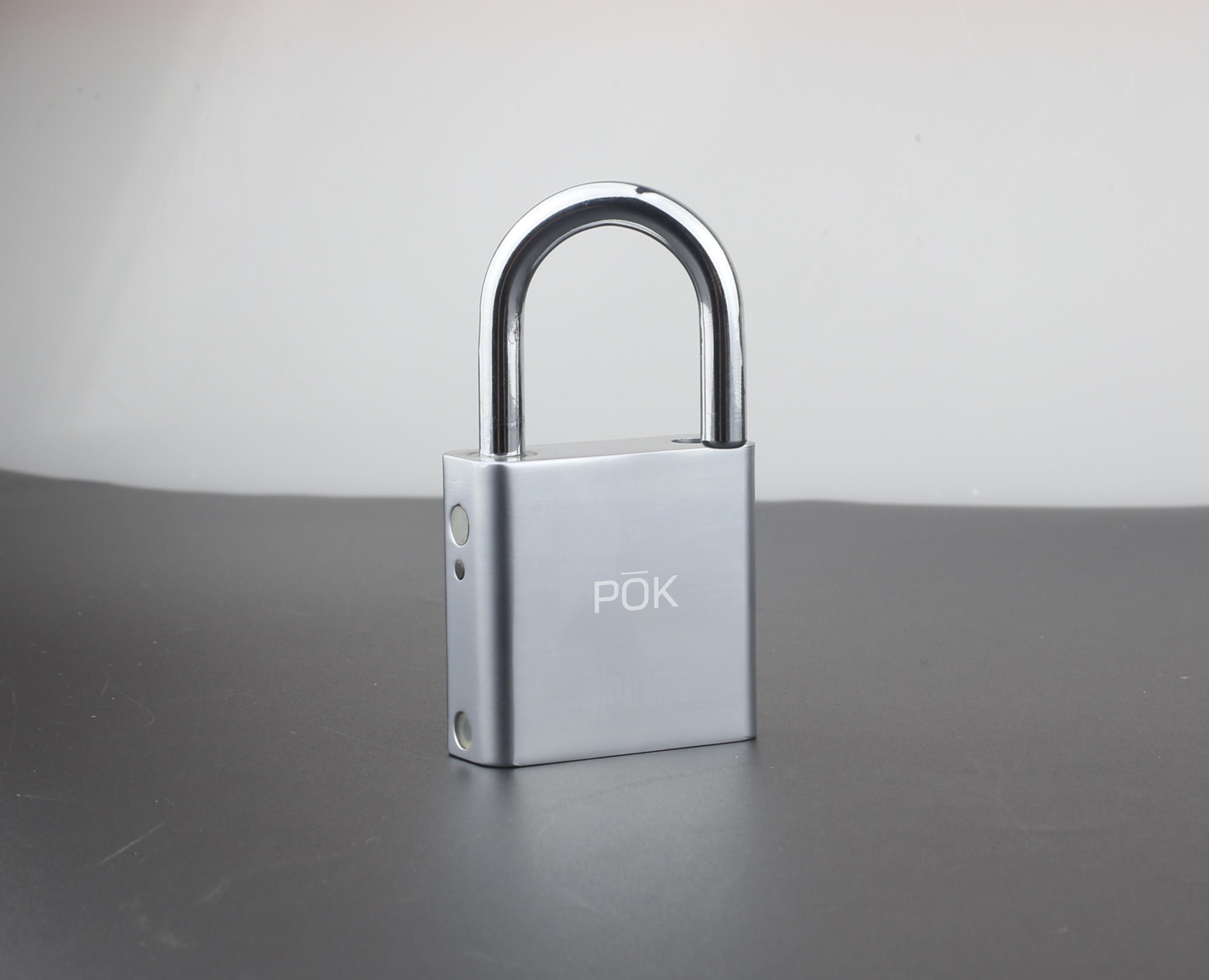 Ổ khóa thông minh Neo POK2