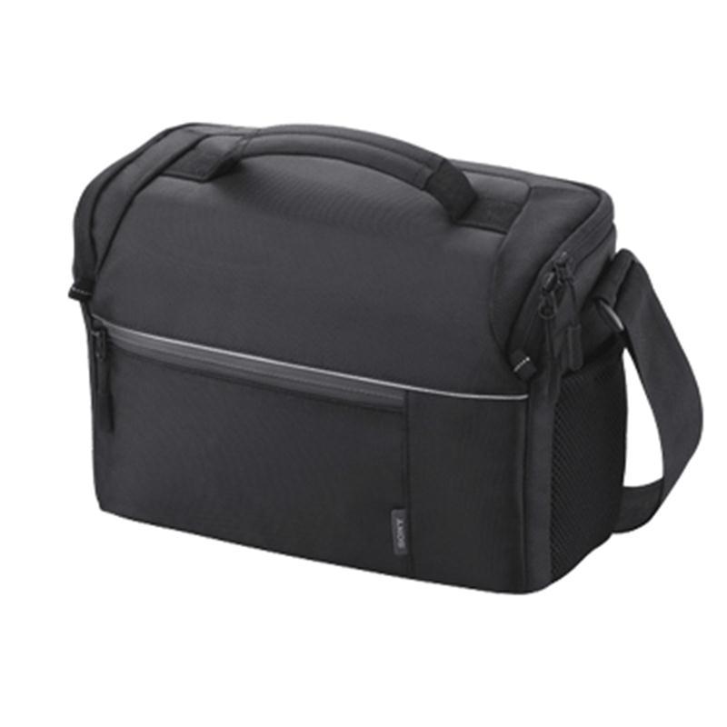 Túi đựng máy Sony LCS-SL20 - Hàng chính hãng