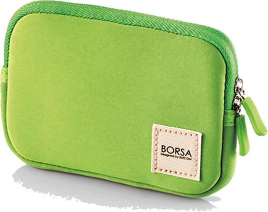 Túi đựng phụ kiện cỡ nhỏ ELECOM BMA-GP04