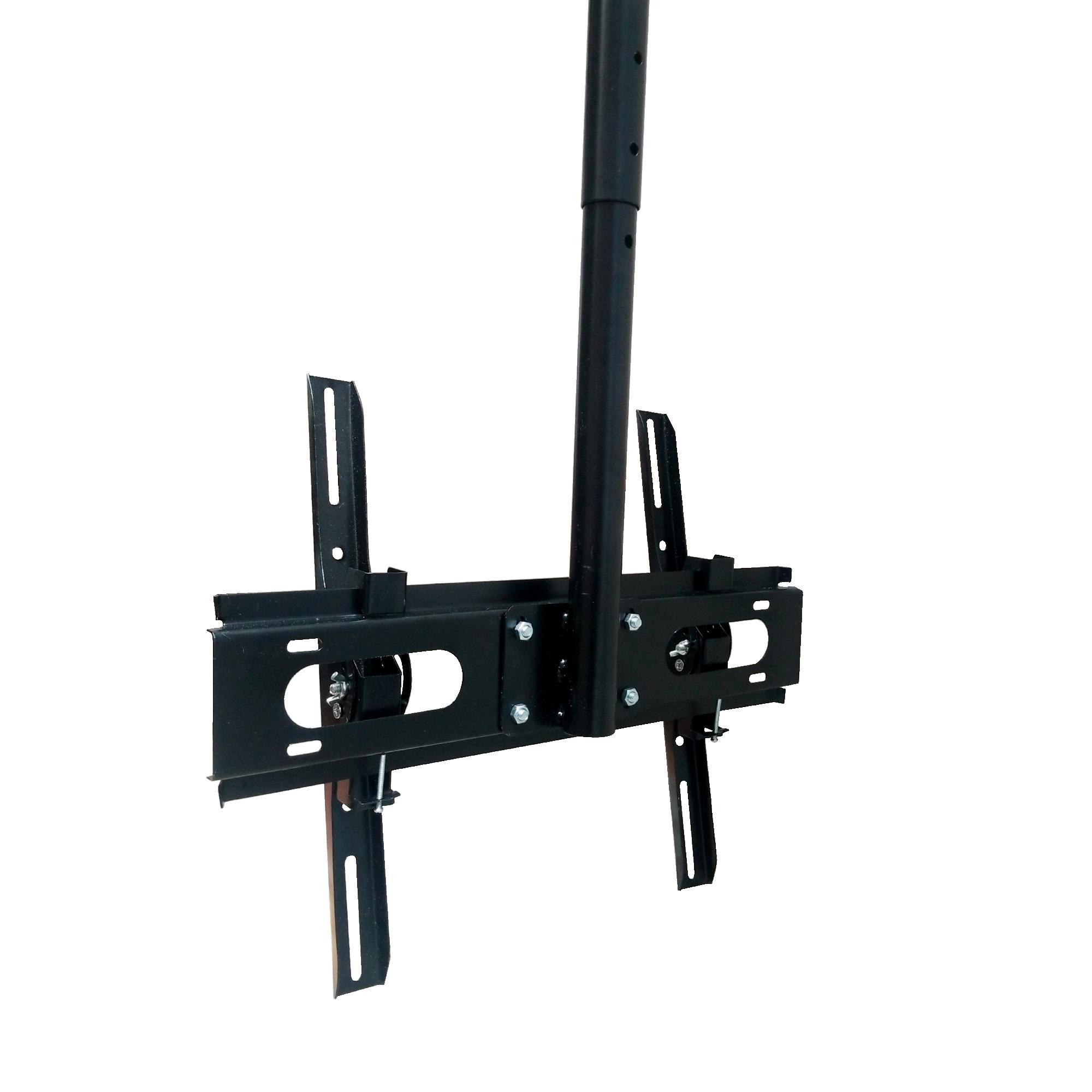 Giá treo tivi thả trần cho Tivi từ 32 đến 65 inch
