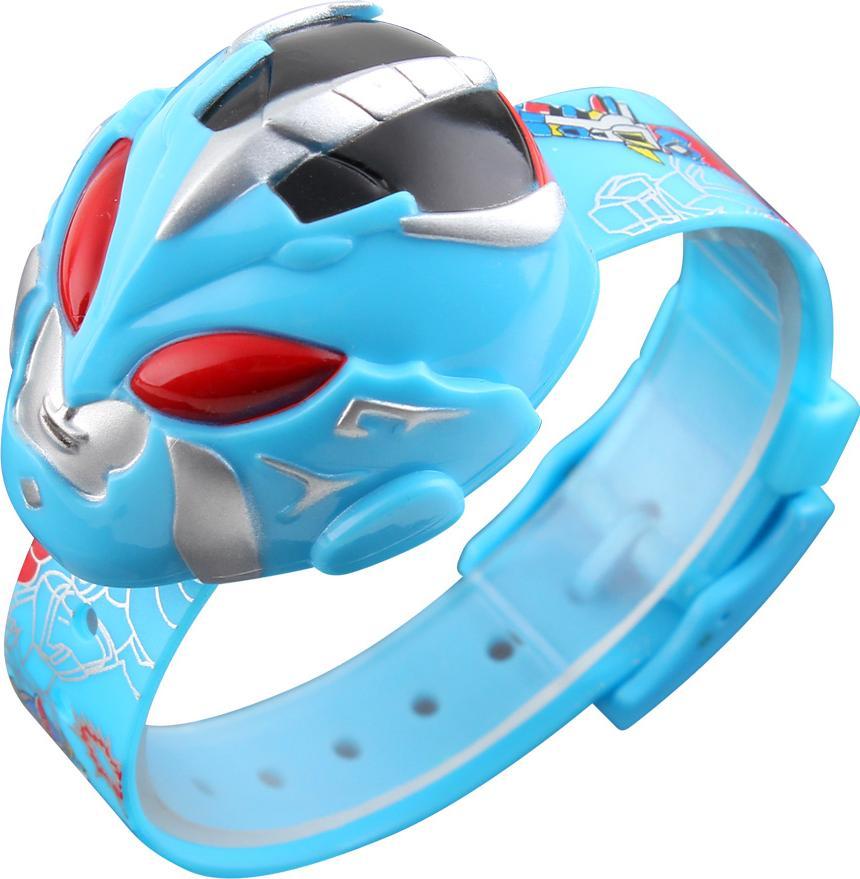 Đồng hồ đeo tay Skmei - 1239LTBU