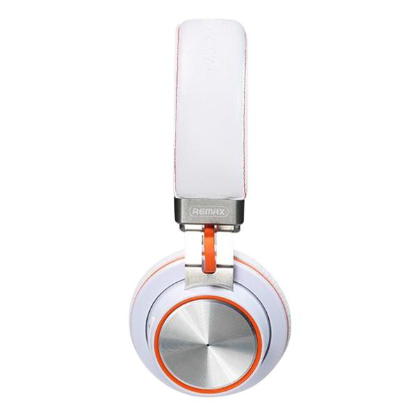 Tai Nghe Bluetooth Chụp Tai Remax RB - 195HB - Hàng Chính Hãng