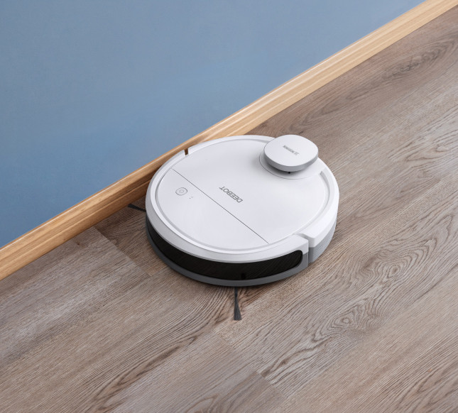 selling_point_1519886707Robot-Vacuum-Cleaner-DEEBOT-OZME930-9.jpg