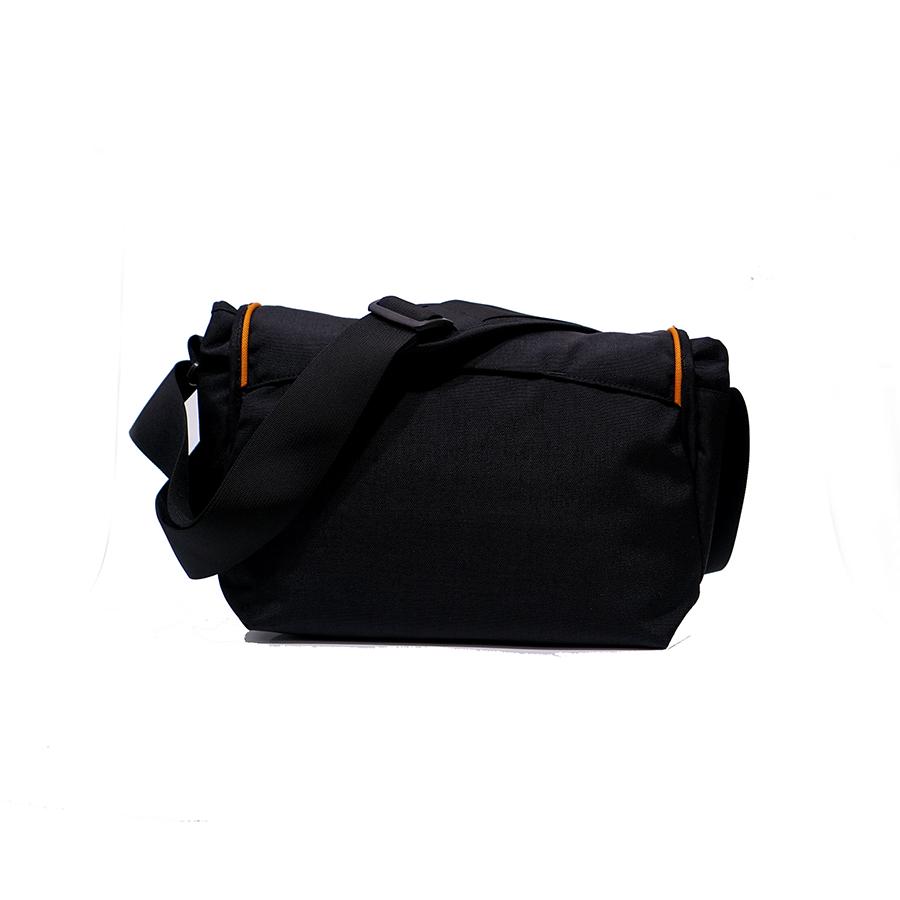Túi máy ảnh thời trang Proper Roady 7500