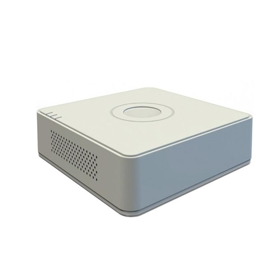 Đầu Ghi Camera  Turbo HD 3.0 DVR 16 Kênh Hikvision DS-7116HGHI-F1/N - Hàng chính hãng