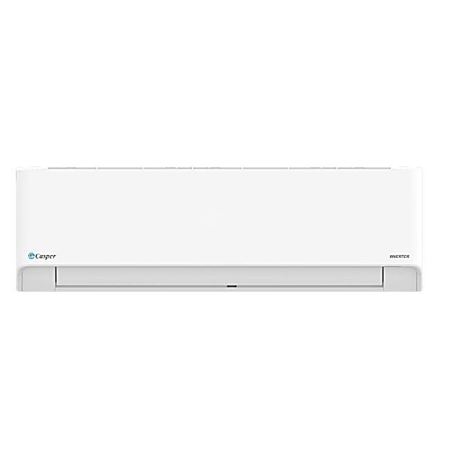 Máy lạnh Casper 2.5HP LC-24FS32 (model 2021) - Hàng chính hãng (chỉ giao HCM)
