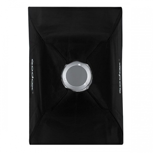 Softbox Godox ngàm Bowens SB-BW-70100 (không lưới) - Hàng Chính Hãng