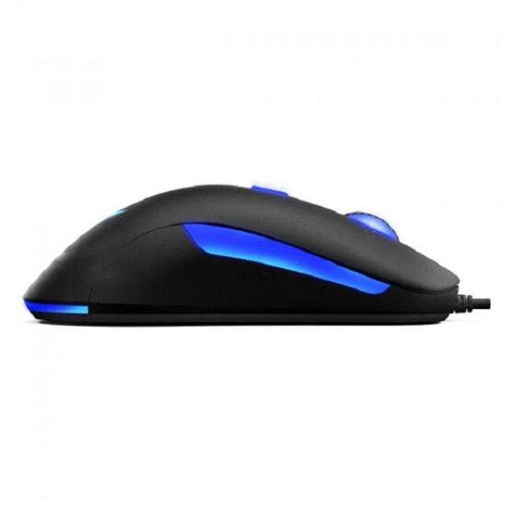 Chuột gaming Flydigi M1 - Hàng nhập khẩu