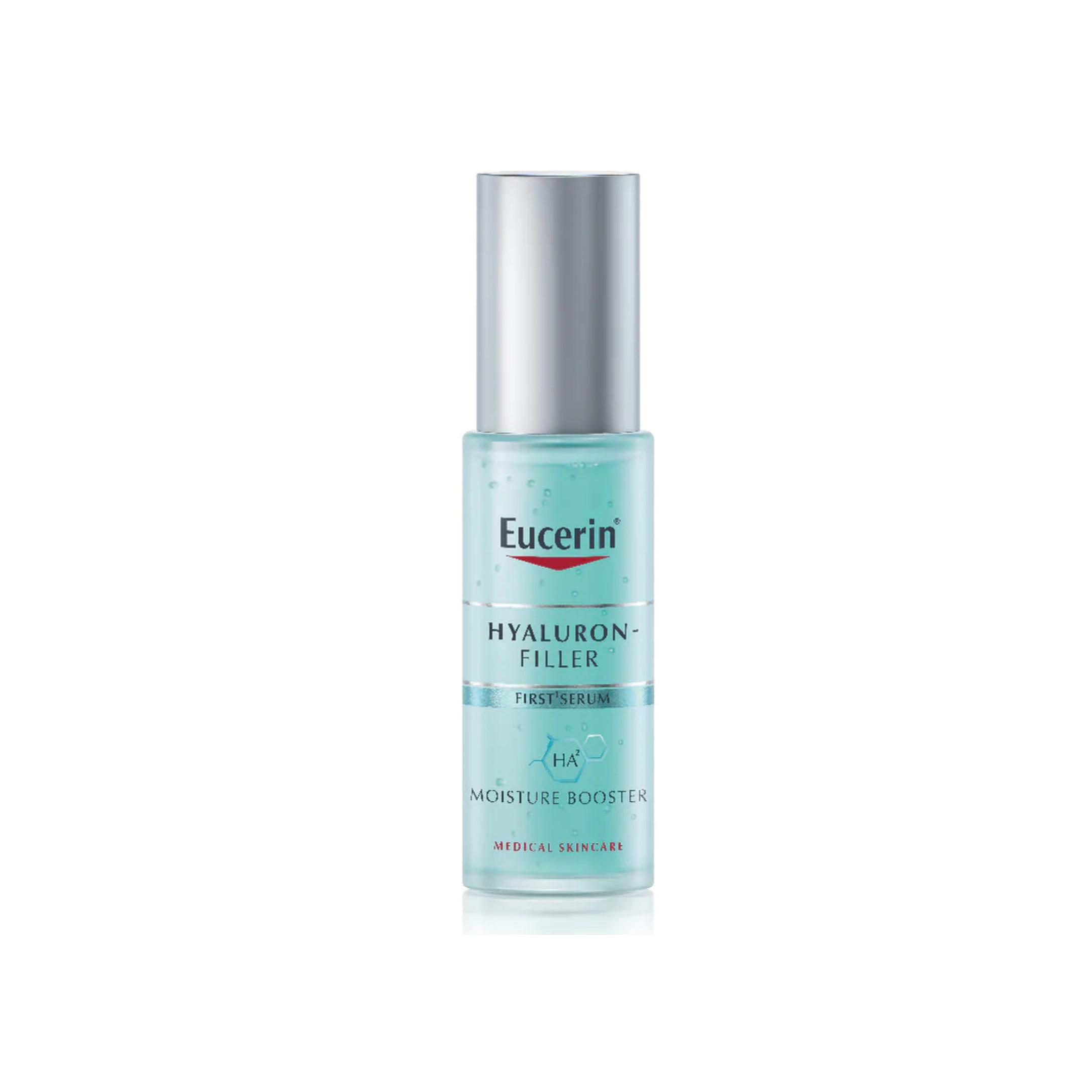 Tinh chất chống lão hóa Eucerin Moisture Booster 30ml (Nhập khẩu)