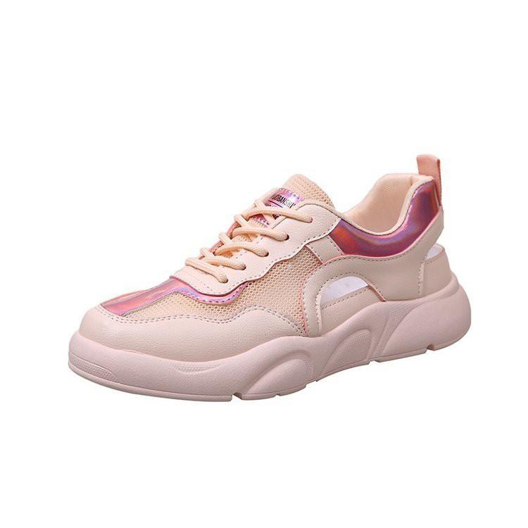 Giày thể thao ngày hè cho nữ - MH98