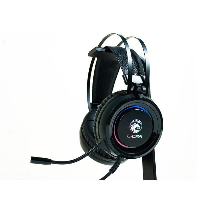 Tai nghe chơi Game - Văn phòng EH410 Pro - Hàng Chính Hãng
